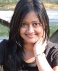 Jaya Bhushan