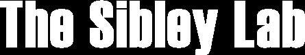 Sibley Lab